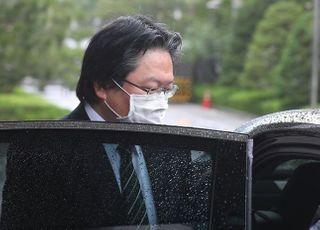 외교부, 日총괄공사 초치해 '독도는 일본땅' 기록한 청서에 공식 항의