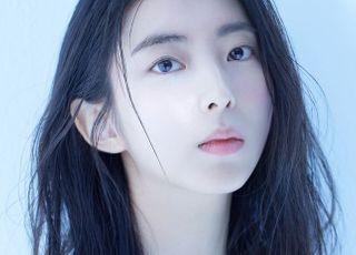 포미닛 출신 권소현, 정경호와 한 식구 됐다…매니지먼트 오름 전속계약