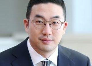 """구광모, LG화학 사고현장 방문…""""책임 통감, 근본 대책 마련"""""""