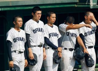 79년 만에 취소된 일본 고시엔, 어떤 대회인가