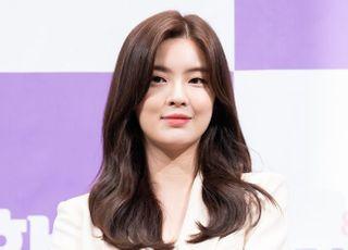 [단독] 이선빈, 방송·영화 활동 재개 앞두고 소속사와 법적 다툼 예고