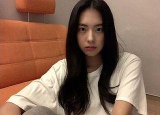 '탑과 열애설' 김가빈 누구? 10살 연하 배우