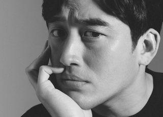 '김미려 남편' 정성윤, 스타플레이스이엔티와 전속계약