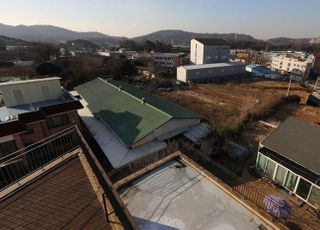 """하남교산 도시철도 2028년 준공 예정…""""3기 신도시 2025년부터 입주하는데"""""""