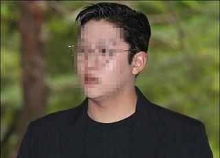 """최종범, 유죄 인정 """"2년간 반성""""…구하라 측 """"재판 중 파티"""""""