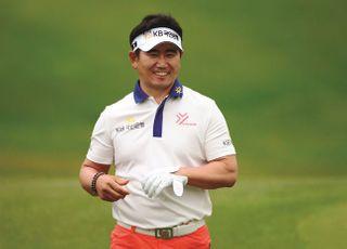 '양용은 출전' 남자 프로 골프, 미니투어로 기지개!