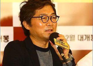 강제규 감독, 21일 부친상…23일 발인