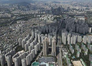 3기 신도시, 강남 '빨대효과' 부추기나
