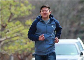 '권창훈 10분' 프라이부르크, 2경기 연속 무승