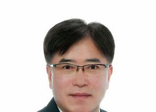 NH아문디운용, 신임 마케팅총괄 부문장에 김승호 전무 선임