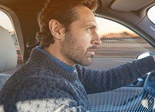 BMW 코리아, 가상 엔진음 '아이코닉 사운드 스포츠' 출시