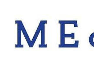 [특징주] 메드팩토, MSD와 면역항암제 2차 병용 임상 계약에 상승