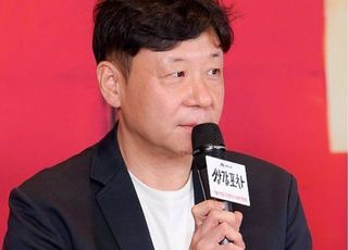 "JTBC ""'쌍갑포차' 전창근 PD, 장자연 리스트와 관련 없다"""