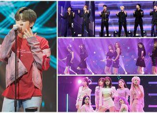 틱톡 '라이브 프롬 서울', 참여형 기부 공연 수익금 어디에 쓰이나?