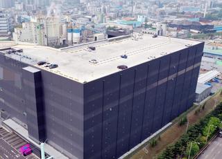 쿠팡 '부천물류센터' 확진자 총 11명…3626명 전원 검사