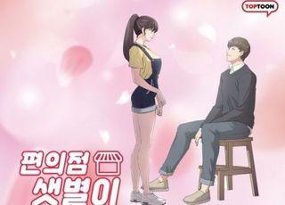 "[D기획┃'K웹툰'에 반하다③] 건들면 대박?…""갑질·불공정 계약 여전"""