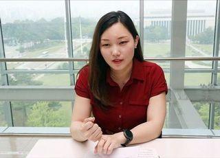 """[830☆톡톡⑧] 이효원 """"정치 교육·청년정치인 배출 위한 체계적 시스템 확립 시급"""""""