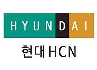[특징주] 현대HCN, '통신3사 참여' 인수전 기대감에 급등