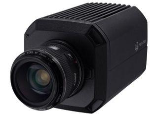 한화테크윈, 세계 최초 8K 초고해상도 네트워크 카메라 출시