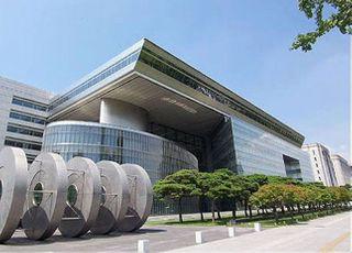 IT서비스 빅3, 2900억 산업은행 프로젝트 수주전 '격돌'