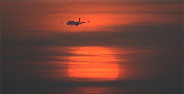 항공사 금융 지원, 커지는 빈익빈 부익부 우려
