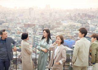 [D:방송 뷰] tvN 드라마 침체기, 흥행보증수표 '가족드라마'로 종지부 찍을까