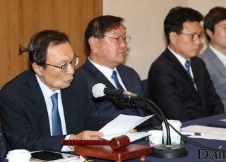 """상임위원장 독식론…민주당, 과거엔 """"가난한 야당의 마지막 양까지 빼앗나"""""""