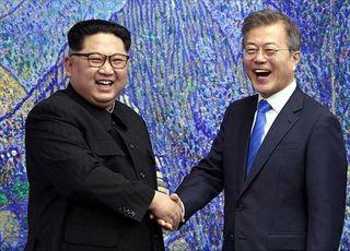 [권력 초집중 시대③] '원 보이스' 정부, 브레이크가 없다
