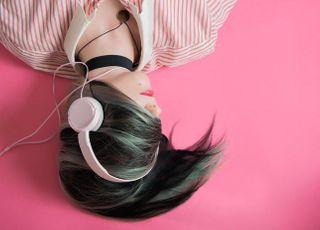 """[D기획┃편향된 음악소비 형태①] """"요즘 들을 노래가 없다"""""""