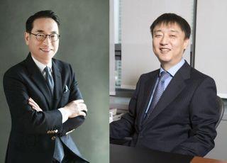 NHN, 삼성SDS와 클라우드 사업 협력 강화