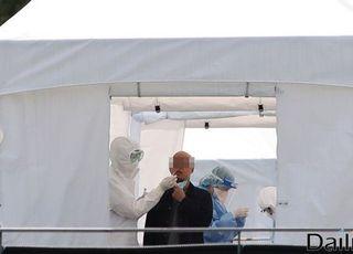 물류센터 집단감염 확산기로…정부는 '뒷북' 보완