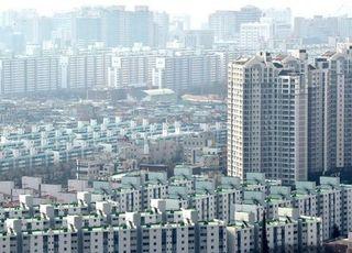 강남 집값 잡는다더니…文정부 출범 이후, 주요 실거래가 천정부지