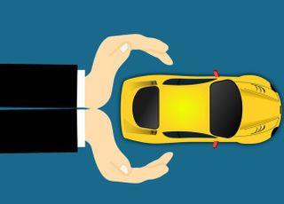 자동차성능·상태점검 책임보험 할인·할증제도 도입된다
