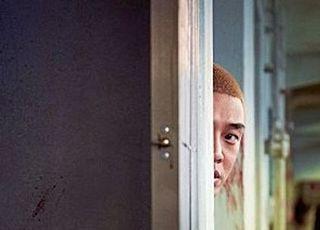 유아인 '#살아있다', 여름 극장가 출격…6월 24일 개봉