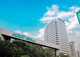한국거래소, 증권‧파생상품 학술연구지원사업 추진