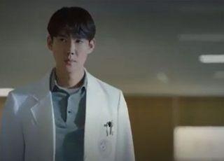 [박영국의 디스] 車 개소세 인하, 항생제 남용이 가져온 부작용