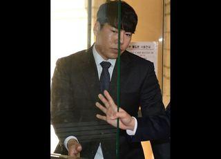 '유기 실격' 강정호, 다음 주 귀국...사과 기자회견 계획