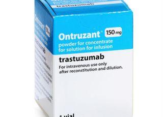 삼성바이오에피스 `온트루잔트`, 4년 추적 임상서 효능 입증