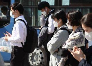 중국 코로나19 신규 확진자 2명… 무증상 감염은 3명