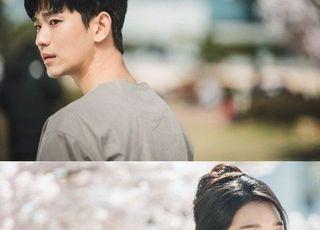 '사이코지만 괜찮아' 김수현-서예지, 설레는 첫 만남