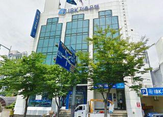 IBK저축은행, 모바일 기반 중금리신용대출 'i-pass론 ' 출시