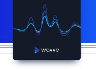 웨이브, 구독료 100% 현금으로 돌려주는 전용 카드 출시
