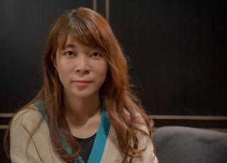 "[D:인터뷰] '침입자' 손원평 감독 ""개봉 미뤄지며 마음 비워…완성 자체가 기적"""