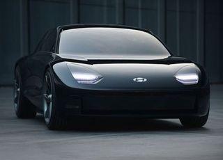 [포스트 코로나(2)-자동차] 미래차 시대 본격화…판매망 재편
