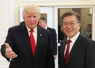 미국, '포스트 코로나' 구상에 연일 한국 호명…한국 선택은?