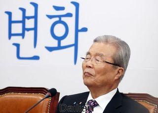 닻 올린 김종인 비대위, 성공하려면 '이것' 조심하라