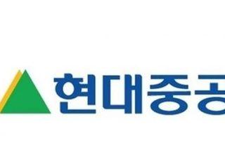 [특징주] 한국 조선 3사, 23조원 카타르 LNG선 수주에 이틀째 급등