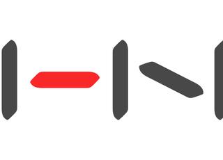 NHN, HDC현대산업개발과 '스마트시티 플랫폼 사업' 추진