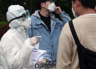 수도권 개척교회 집단감염 확산… 신규확진 22명 늘어 총 45명