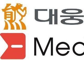 메디톡스·대웅제약 균주전쟁 ITC 예비판정 한 달 연기